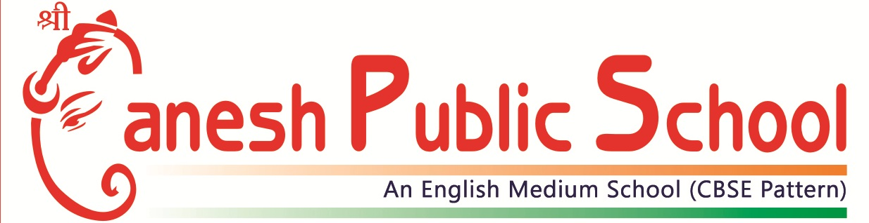 Shree Ganesh Public School